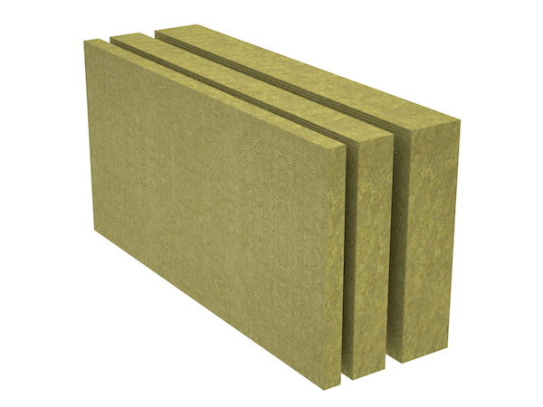 Los Angeles Soundproof Insulation Soundproof Contractor